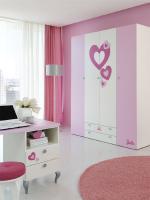 princess-barbie-romantik6