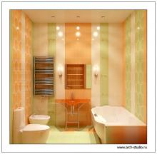 project-bathroom-variation1-1