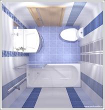 project-bathroom-variation2-1b