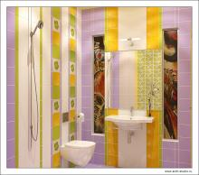 project-bathroom-variation4-1b