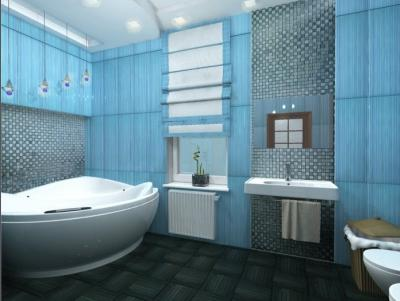project-bathroom-variation5-1a