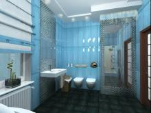 project-bathroom-variation5-1b