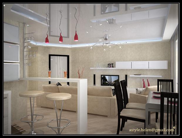 project-grafic-kovaleva2-3