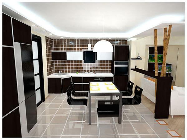 project-grafic-kovaleva5-2