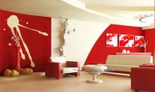 project-livingroom-red-n-white10