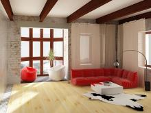 project-livingroom-red-n-white12