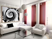 project-livingroom-red-n-white13