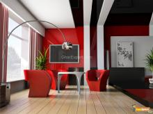 project-livingroom-red-n-white2