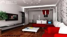 project-livingroom-red-n-white21