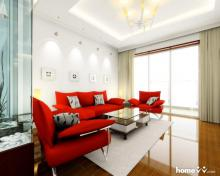 project-livingroom-red-n-white24