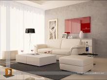 project-livingroom-red-n-white25