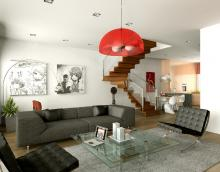project-livingroom-red-n-white26
