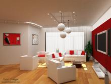 project-livingroom-red-n-white3