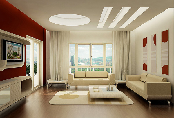 project-livingroom-red-n-white7