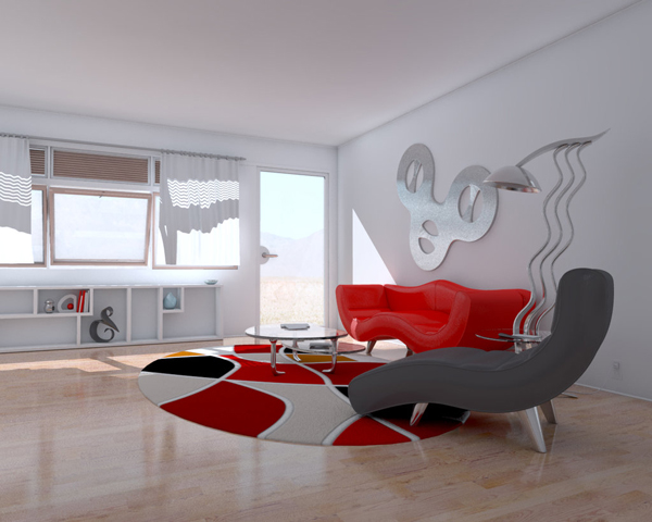 project-livingroom-red-n-white9