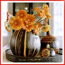 pumpkin-as-vase02