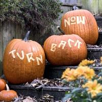 pumpkin-decor-carving10