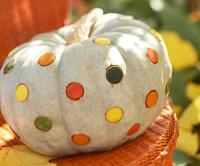 pumpkin-decor-carving4
