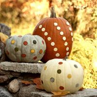 pumpkin-decor-carving5