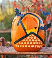 pumpkin-decor-carving6