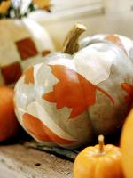 pumpkin-decor-decoupage2