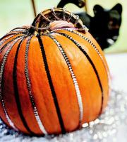 pumpkin-decor-misc2
