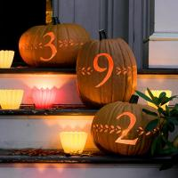 pumpkin-decor-misc7