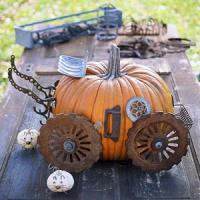 pumpkin-decor-misc9