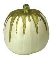 pumpkin-decor-paint-glitter3