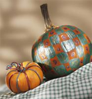 pumpkin-decor-paint-glitter7