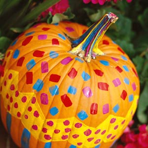 pumpkin-decor-paint1