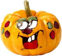 pumpkin-decor-paint11