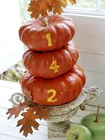 pumpkin-decor-paint12