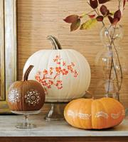 pumpkin-decor-stenciling3
