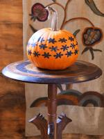 pumpkin-decor-stenciling4