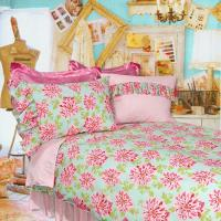 romantic-bedroom-in-flowers3