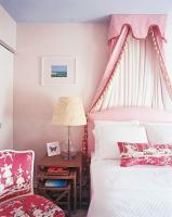 romantic-bedroom-in-pink5