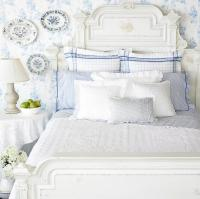 romantic-bedroom-in-white5