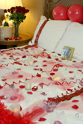 romantic-bedroom