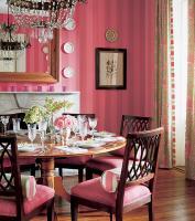 stripe-classic-diningroom1