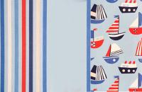 stripe-for-kids-combo6
