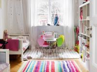 stripe-for-kids-misc3