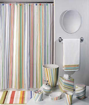 stripe-in-bathroom1