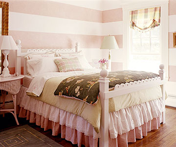 stripe-in-bedroom-combo-white2