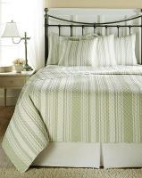 stripe-in-bedroom-combo-white7