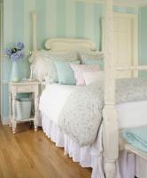 stripe-in-bedroom-style-classic1