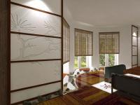 stripe-japan1