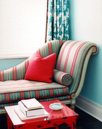 stripe-upholstery1