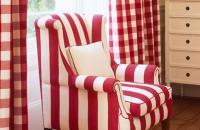 stripe-upholstery2