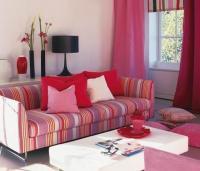 stripe-upholstery4